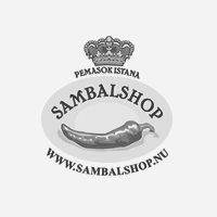 https://sambalshop.nu/boeken/planet-bbq